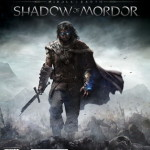 Middle-earth: Shadow of Mordor savegame complete