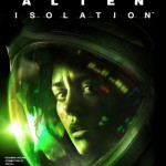 Alien: Isolation 100/100 unlocker