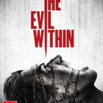 The Evil Within savegame 100% unlocker