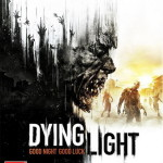 Dying Light saved game 100% for PC