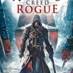 Assassin's Creed Rogue pc saved game
