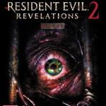 Resident Evil Revelations 2 Complete save