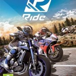 Ride save game for PC 100%