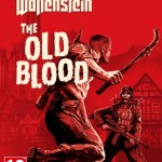 Wolfenstein The Old Blood pc