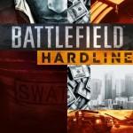 battlefield-hardline-pc-saved-game-100