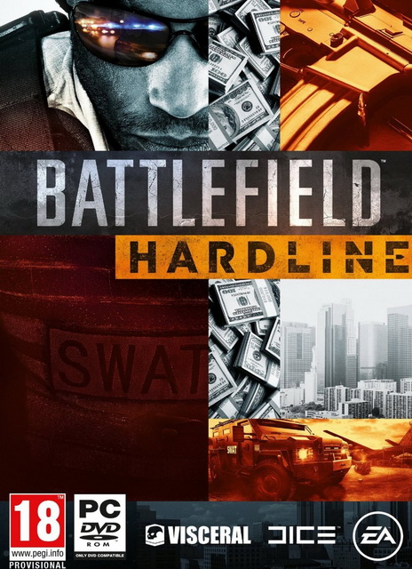 battlefield-hardline-pc-saved-game-100