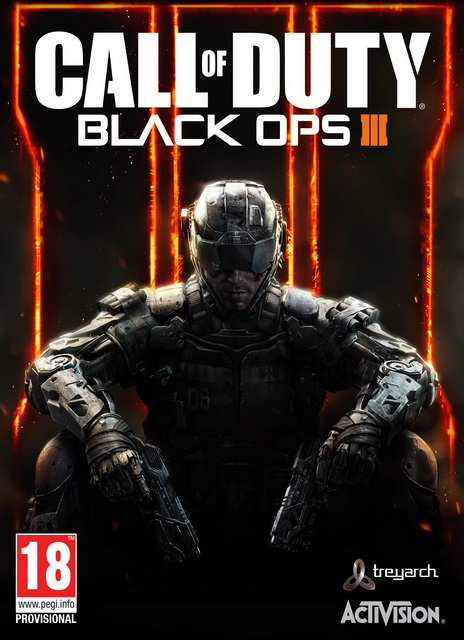 Call-of-Duty-Black-Ops-3-pc-savegame-100