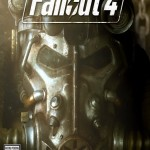 Fallout 4 PC 2015 full 100% savegame