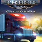 American Truck Simulator savegame 100%