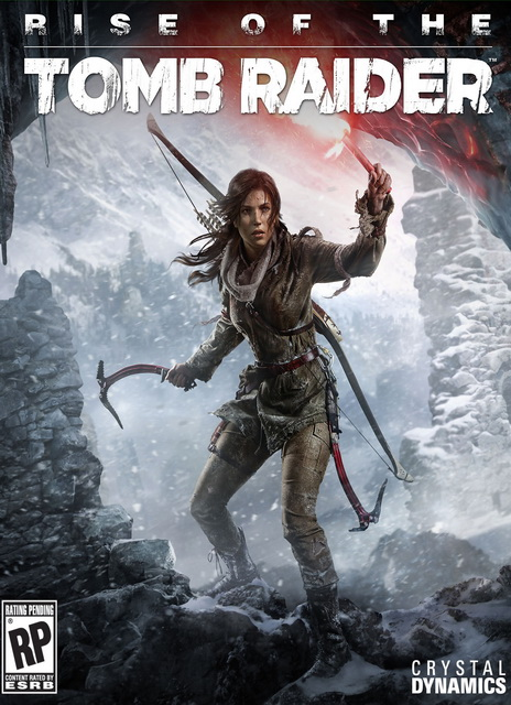 لعبة المغامرات 2016 Rise Tomb rise-of-the-tomb-raider-2016-PC-cover.jpg