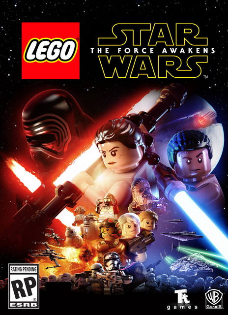 LEGO-STAR-WARS-The-Force-Awakens-PC-savegame-2016