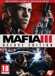 mafia-3-pc-2016