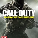 call-of-duty-infinite-warfare-pc-savegame